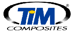 TIM COMPOSITES