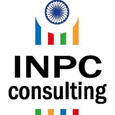 INPC Consulting